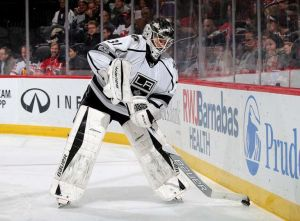b49ab7918fa504be22e455b51f81aba1--los-angeles-kings-m-photos