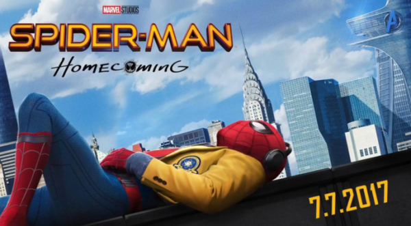 Photo Credit: http://www.mirror.co.uk/tv/tv-news/spider-man-homecoming-trailer-packed-10117108