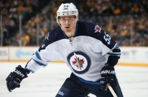 Mark-Scheifele-Winnipeg-Jets-featured