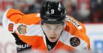 Fantasy Hockey Defenseman Ranked 41-50