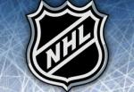 NHL Bye weeks