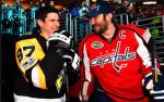 NHL News