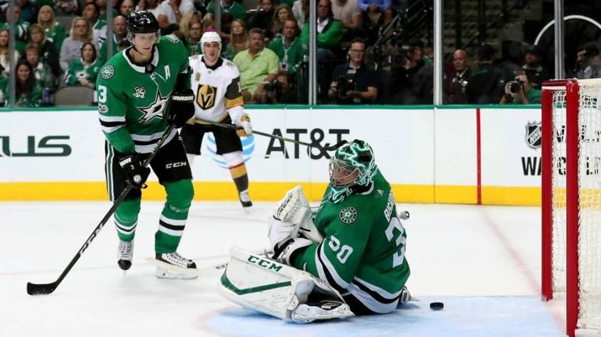NHL Stars