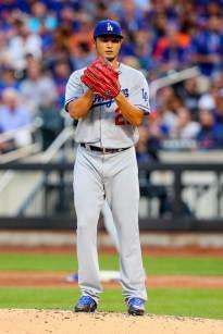CGV_0804171014_Mets_Dodgers