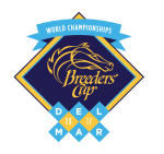 2017 Breeder's cup