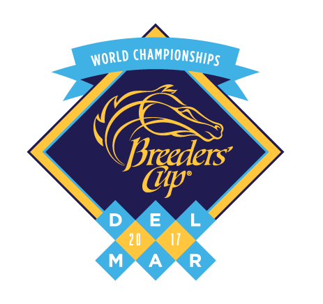 2017 Breeder's cup