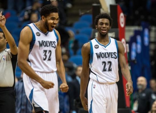 KAT and Wiggins.jpg