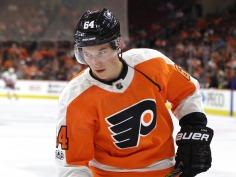 Nolan-Patrick-Flyers-2017-4