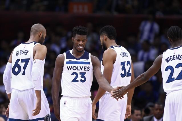 T-Wolves 2018.jpg