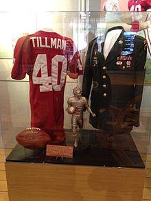 Tillman's_jersey_(6837739893)