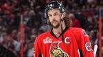 Erik Karlsson trade rumors