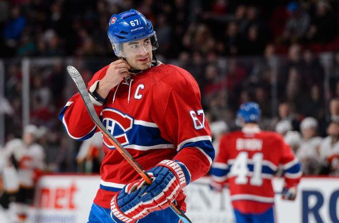 NHL Fantasy Hockey news
