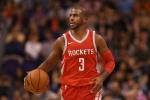 FREE NBA Picks