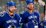 NHL Trade Rumors