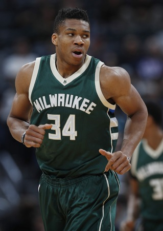 giannis-antetokounmpo-5-things-to-know-rex-ftr1
