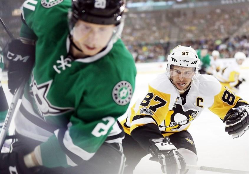 FREE NHL Picks