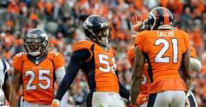 Von-Miller-Aqib-Talib-Chris-Harris-JrDustin-BradfordGetty-Images_zt5nnt