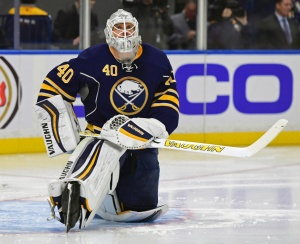 NHL Buffalo Sabres