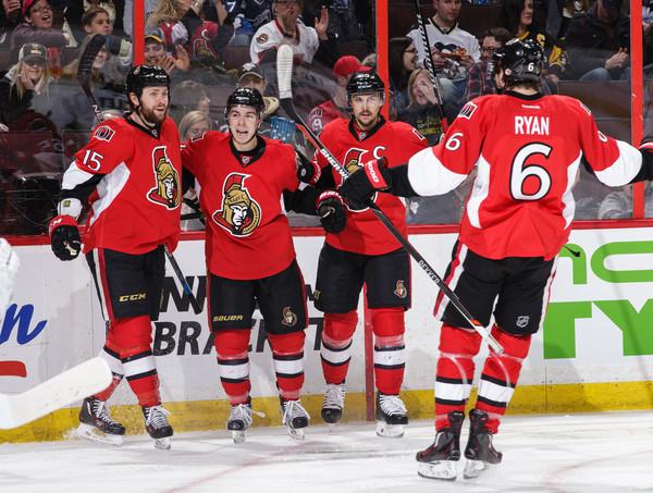 Erik+Karlsson+Pittsburgh+Penguins+v+Ottawa+ZdV-NGOR82bl.jpg