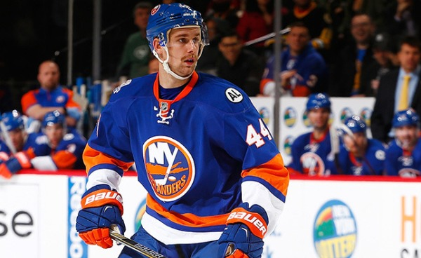 NHL Unrestricted free agents 2018