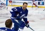 Fantasy Hockey Top-30 Defenseman