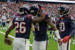 NFL TNF preview: Miami Dolphins vs Houston Texans