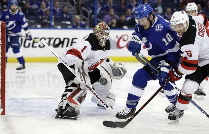 NHL PICKS OCTOBER 30th
