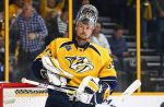 NHL NEWS 10/31/18