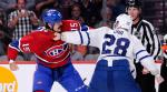 NHL players attorney concussion lawsuit