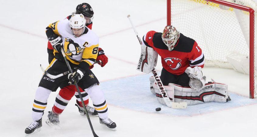 NHL PICKS NOVEMBER 13TH