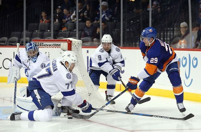 NHL PICKS NOV.6TH