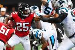 Fantasy Football Week 10 Waiver Wire