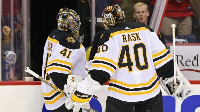 JBBCxFF0T7Ljl075QsFr-Q_Jaroslav-Hal-k-strieda-v-br-ne-Bostonu-Bruins-Tuukku-Raska