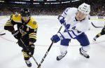 FREE NHL Picks November 26th