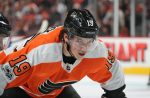 Fantasy Hockey Free Agent news