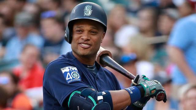 Robinson Cano Mets Trade