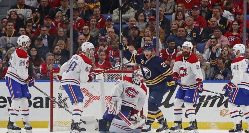 FREE NHL PICKS NOVEMBER 23rd