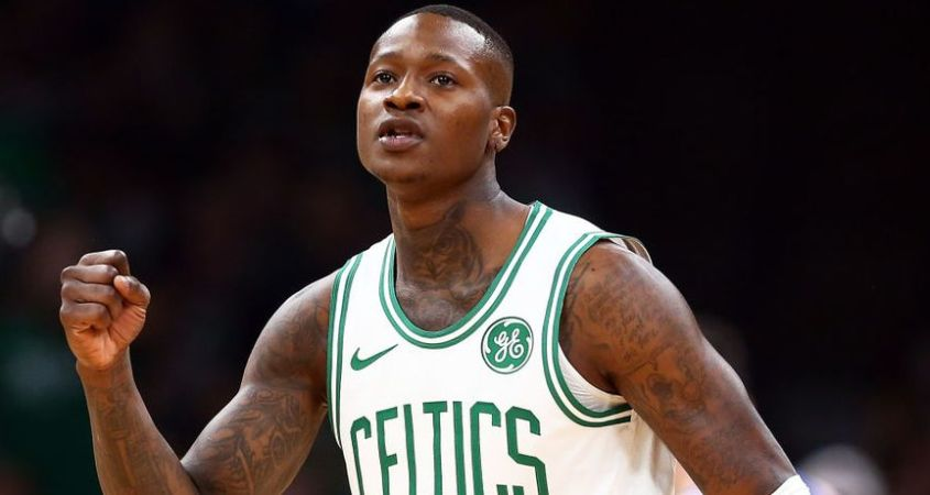 Terry-Rozier-trade-rumors
