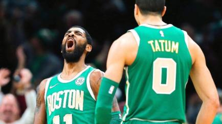 boston-celtics-kyrie-irving-76ers-christmas