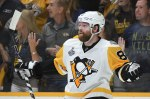 Phil Kessel Trade Rumors