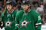 Dallas Stars News