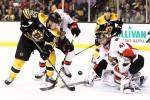 FREE NHL Picks December 9th 2018