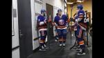 New York Islanders Trade Rumors
