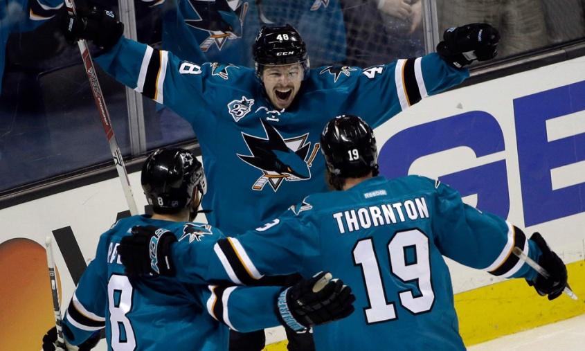 FREE NHL Picks: January 16, 2019