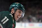 Fantasy Hockey Most Surprising Players 2018