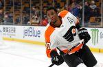 NHL Trade Rumors Wayne Simmonds