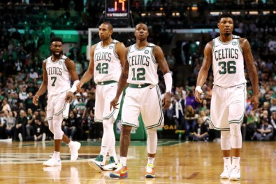 terry+rozier+jaylen+brown+cleveland+cavaliers+xhoyva6di50l