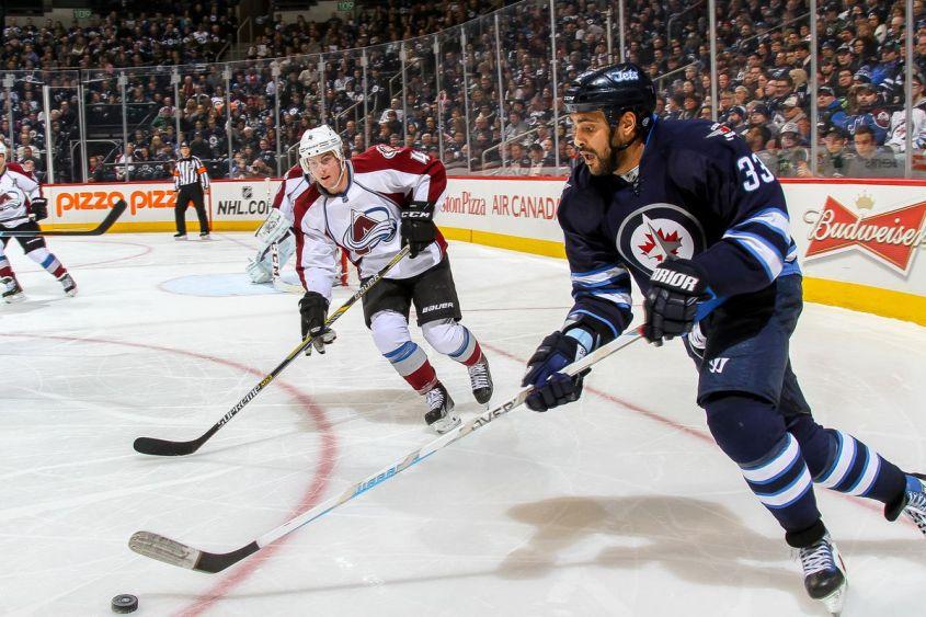 FREE NHL Picks February 20th 2019