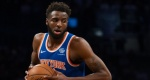 Mitchell Robinson can be quite the talent in the NBA