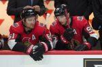 NHL News: Matt Duchene or Mark Stone?